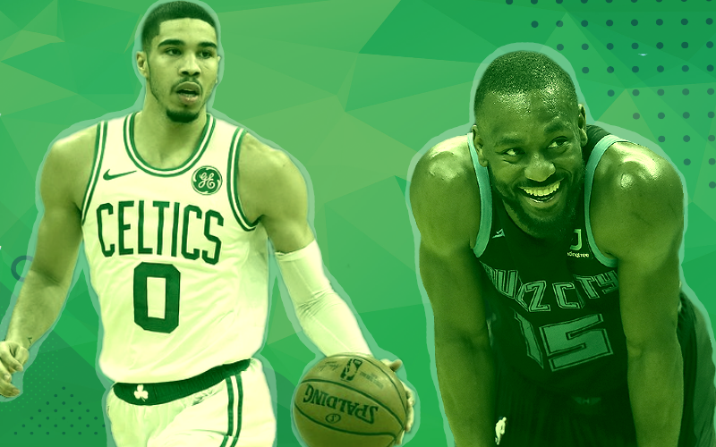 2019-20 Season Preview: Boston Celtics